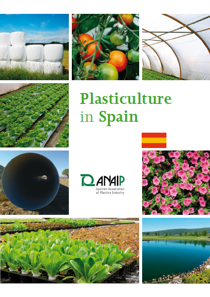 Plasticulture-is-Spain